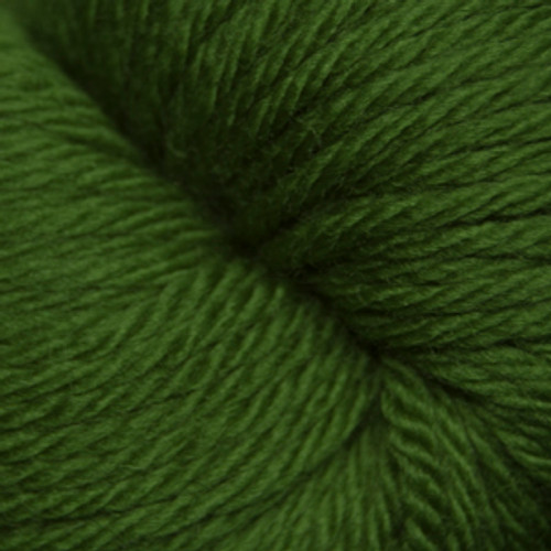 Cascade 220 SuperWash Sport Wool Yarn - 223 Juniper