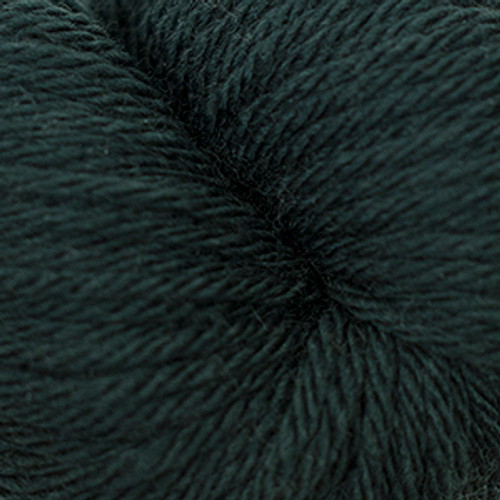 Cascade 220 Superwash Sport - 258 Pine Grove