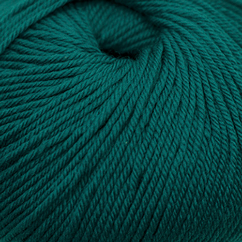 Cascade 220 Superwash Wool Yarn - 260 Deep Teal