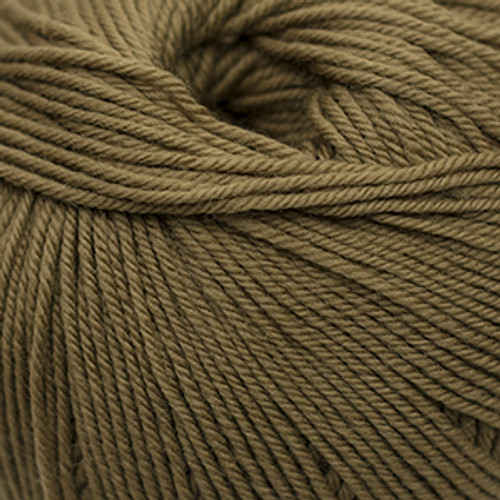 Cascade 220 Superwash Wool Yarn - 262 Dull Old Gold