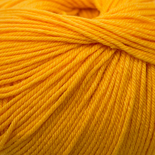 Cascade 220 Superwash Wool Yarn - 263 Gold Fusion