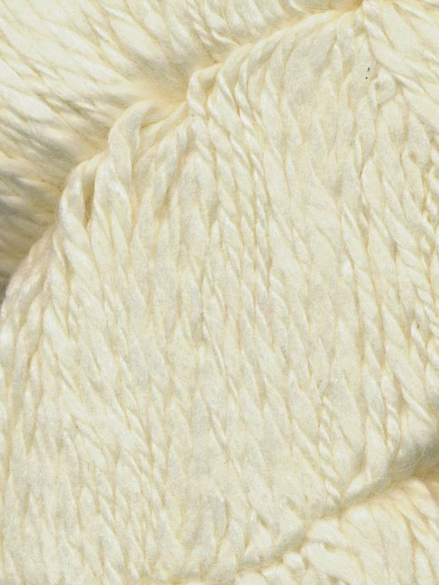 Queensland Tide Cotton Blend Yarn - 02 Eggnog