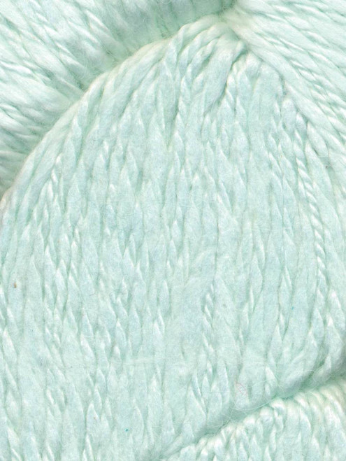 Queensland Tide Cotton Blend Yarn - 04 Green Tea
