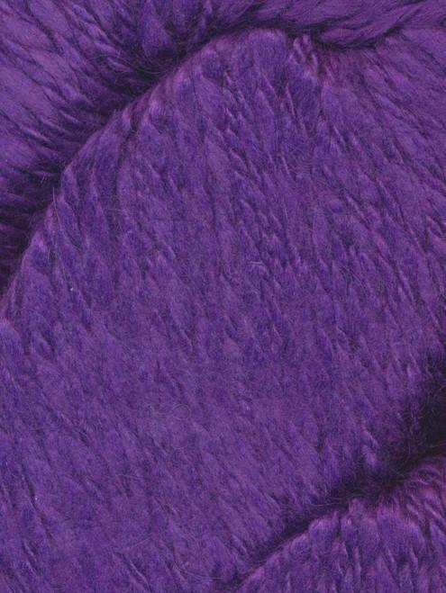 Queensland Tide Cotton Blend Yarn - 11 Pinot Noir
