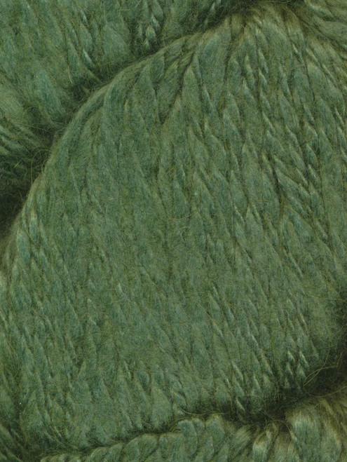 Queensland Tide Cotton Blend Yarn - 13 Green Olive