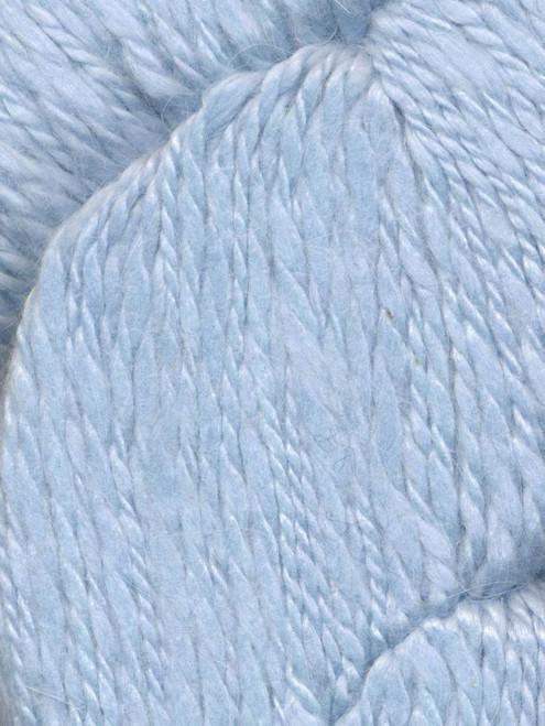 Queensland Tide Cotton Blend Yarn - 16 Rain Drop