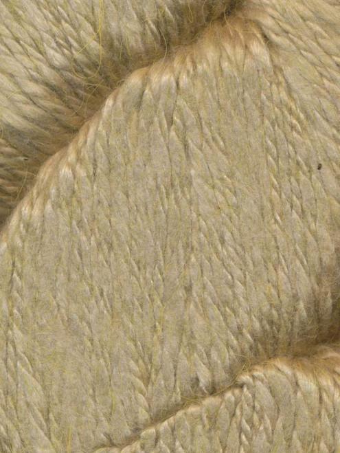 Queensland Tide Cotton Blend Yarn - 17 Bay Leaf