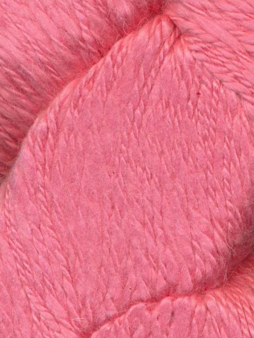 Queensland Tide Cotton Blend Yarn - 22 Pink Punch