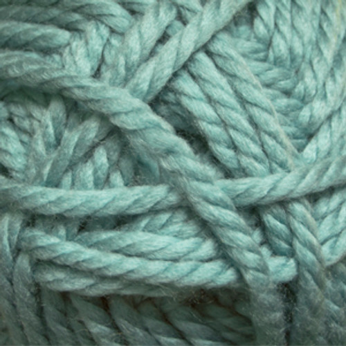Cascade Pacific Bulky Yarn - Dusty Turquoise 23