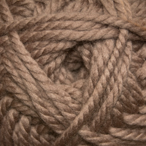 Cascade Pacific Bulky Yarn - Latte 30