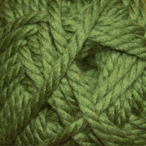Cascade Pacific Bulky Yarn - Cactus 33