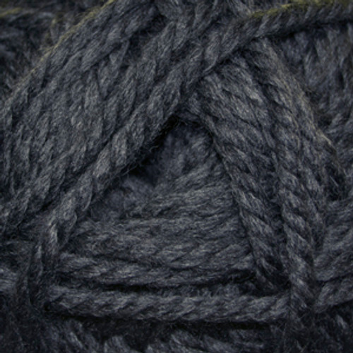 Cascade Pacific Bulky Yarn - 62 Charcoal