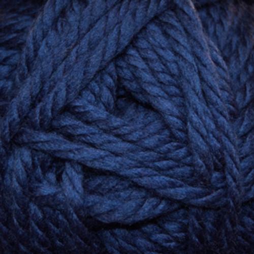 Cascade Pacific Bulky Yarn - Navy 69