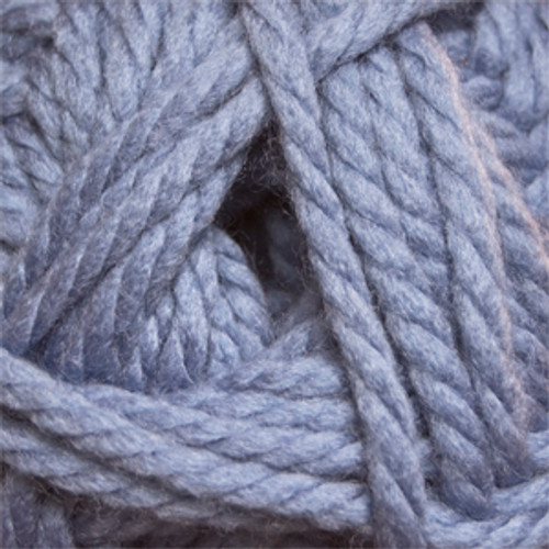 Cascade Pacific Bulky Yarn - Denim 73