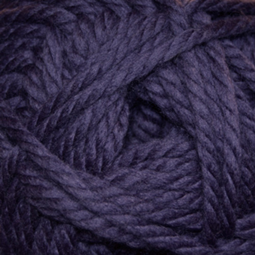 Cascade Pacific Bulky Yarn - 107 Mulled Grapes