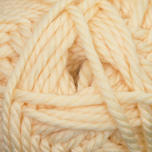 Cascade Pacific Bulky Yarn - Lamb 116