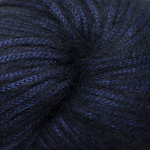 Cascade Luminosa Yarn - Lapis 09