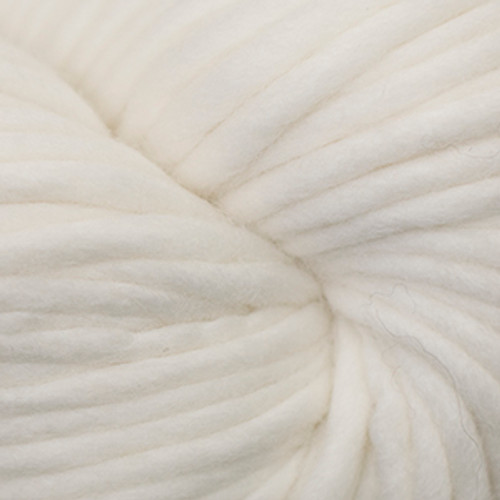 Cascade Yarns Spuntaneous Wool - 18 White