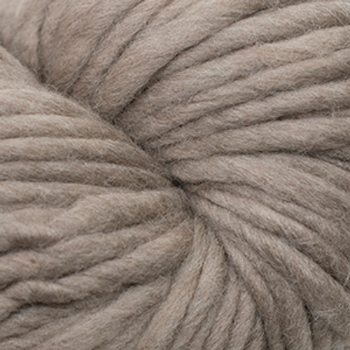 Cascade Yarns Spuntaneous Wool - 20 Doeskin Heather