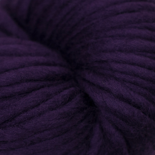 Cascade Yarns Spuntaneous Wool - 21 Blackberry