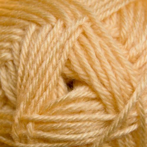 Cascade Cherub DK Yarn - 65 Chamomile