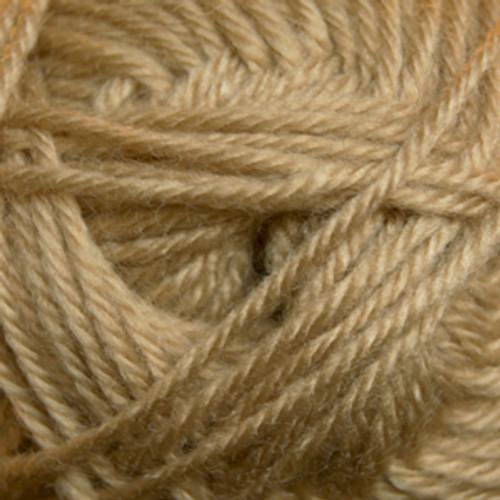 Cascade Cherub DK Yarn - 68 Desert