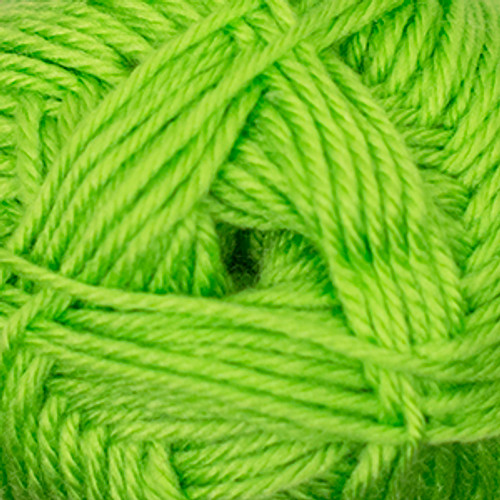 Cascade Cherub DK Yarn - 71 Jasmine Green