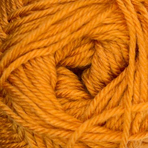 Cascade Cherub DK Yarn - 77 Cheddar