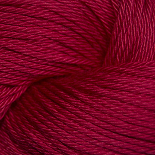 Cascade Ultra Pima Cotton Yarn - 3823 Tomato