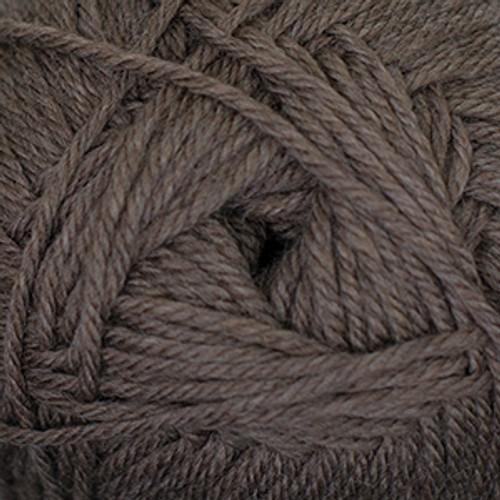 Cascade 220 Superwash Merino Yarn - 39 Walnut Heather