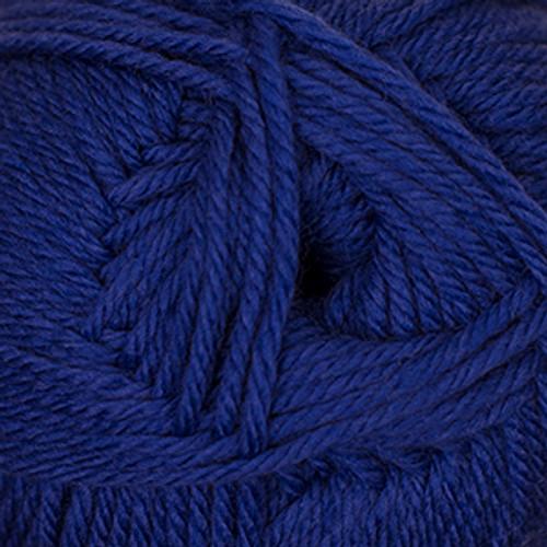 Cascade 220 Superwash Merino Yarn - 48 Deep Ultramarine