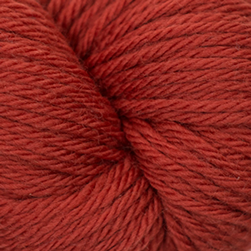 Cascade 220 SuperWash Sport - 266 Aurora Red