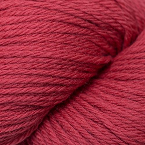 Cascade 220 Yarn - 100% Peruvian Wool - 9668 Paprika
