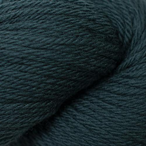 Cascade 220 Yarn - 100% Peruvian Wool - 9674 Pine Grove
