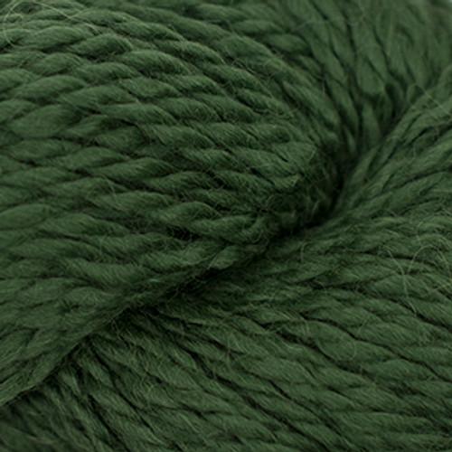 Cascade Baby Alpaca Chunky Yarn - Elm 657
