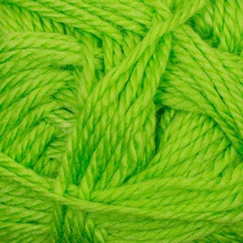 Cascade Cherub Aran Yarn - 71 Jasmine Green
