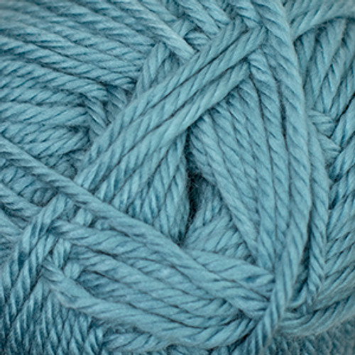Cascade Cherub Chunky - Marine Blue 64