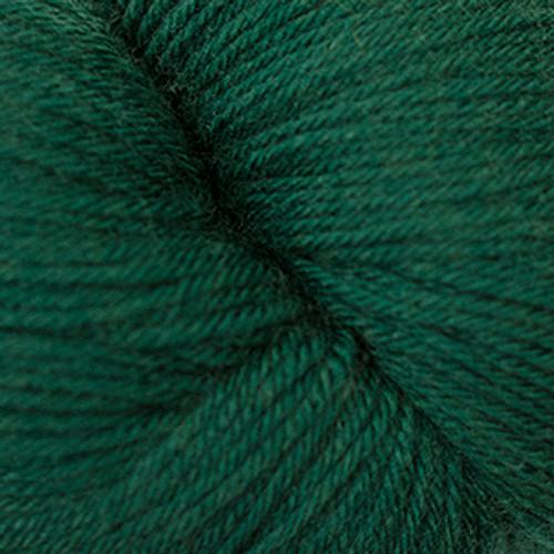 Cascade Heritage Yarn - Evergreen 5721