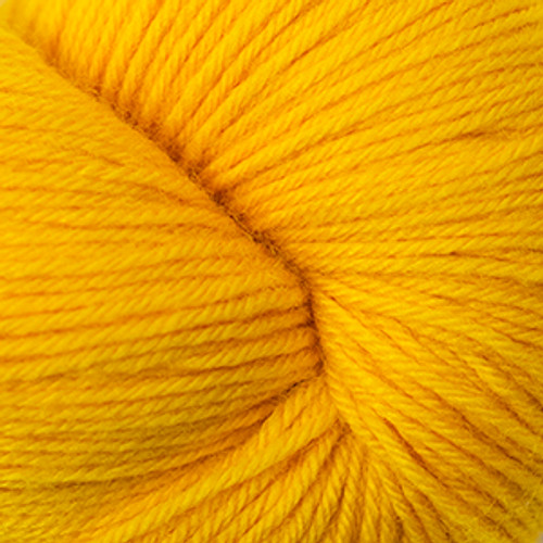 Cascade Heritage Yarn - Gold Fusion 5723