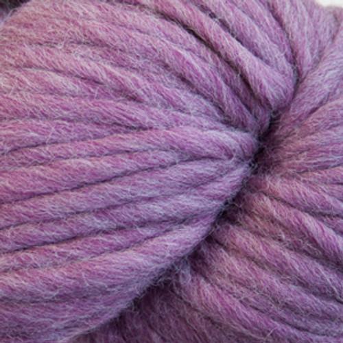 Cascade Magnum Mulberry Flurry #8242