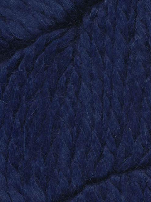 Luscious Llama - Navy Blue 08