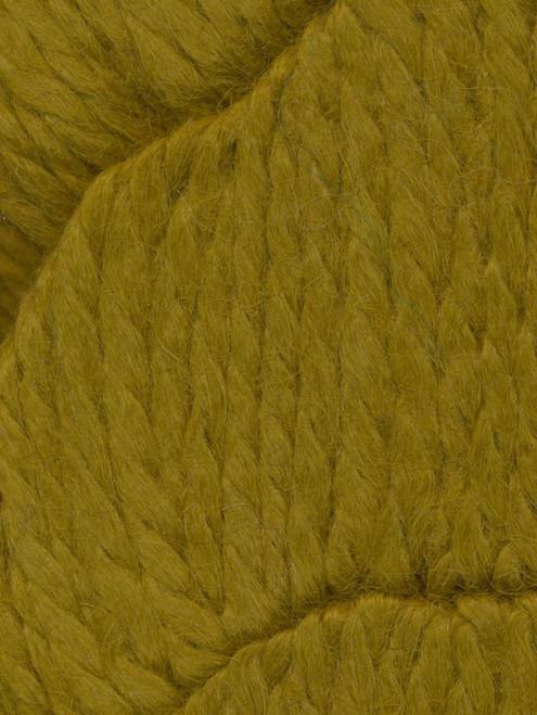 Luscious Llama - Mustard 13