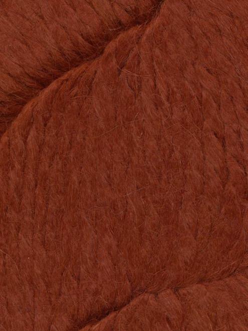 Luscious Llama - Rich Brick 10