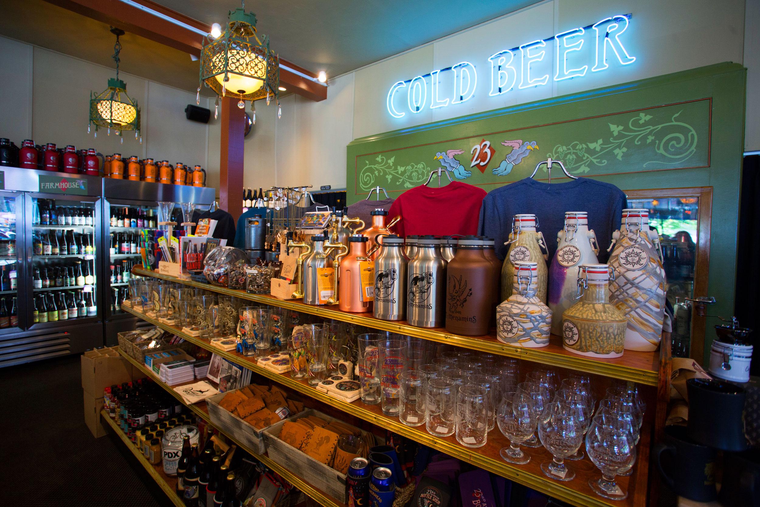 170510-bottleshop-2835.jpg