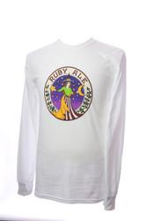 Ruby Ale Long Sleeve Shirt