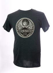 Terminator Stout T-Shirt