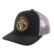 23rd Avenue Bottle Shop Mesh Hat