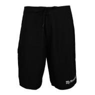 McMenamins Board Shorts