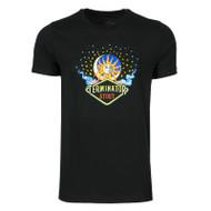 Terminator Can T-Shirt