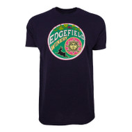 Edgefield Winery T-Shirt